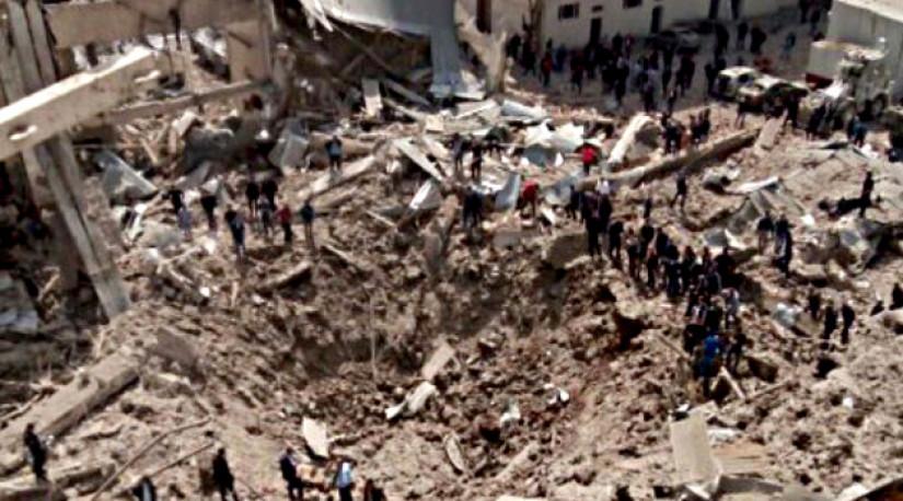 Ответственность за взрыв в Диярбакыре взяла РПК