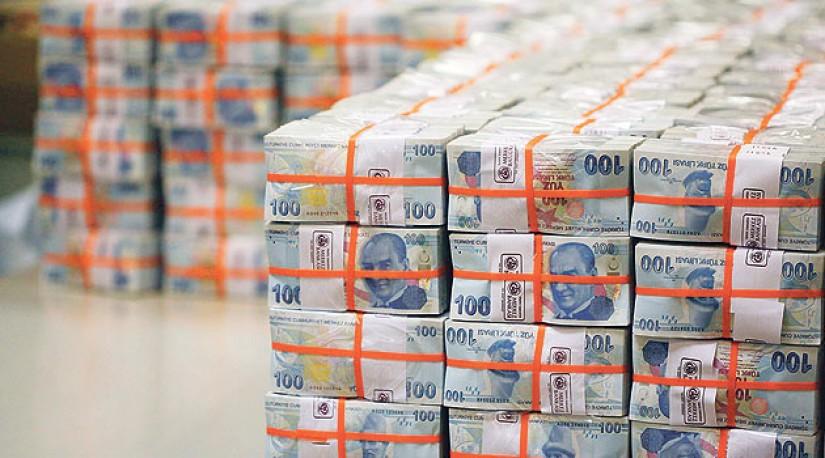 Турция увеличит долю нацвалюты во внешнеторговых расчетах