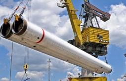 «Газпром» огласил планы по второй нитке
