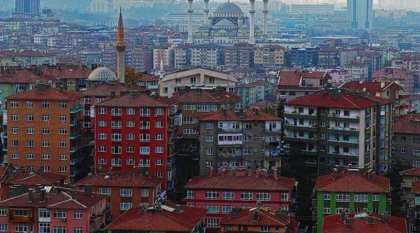 Турция оказалась второй самой опасной страной для туристов