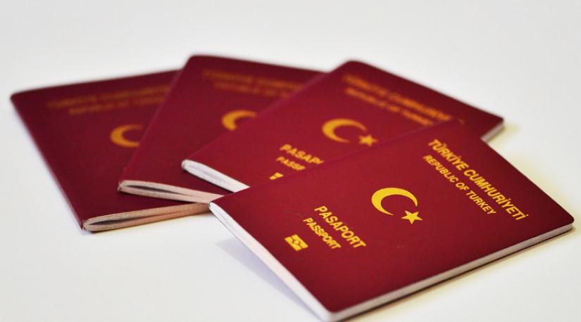 Анкара аннулировала диппаспорта сотрудников своего посольства в Бангладеш