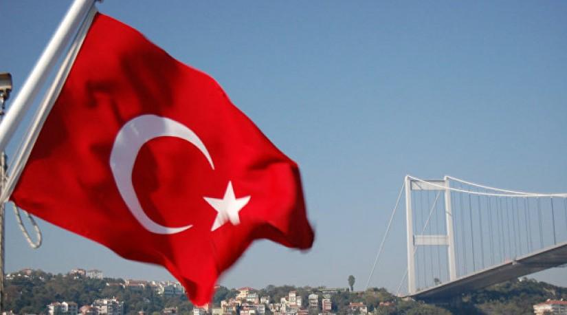 Турция заявила о готовности к переговорам по допуску на рынок мяса и молока из России