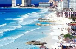 Турция продолжит программу поддержки туристического сектора