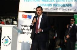 Турция – не та страна, которую можно поставить на колени экономическими маневрами