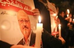 Турция обвинила 20 человек в убийстве саудовского журналиста Хашкаджи