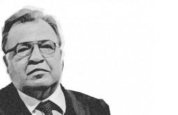 Турция завершила расследование убийства российского посла Карлова