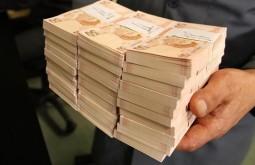 Активы банков Турции превышают ВВП 174 стран