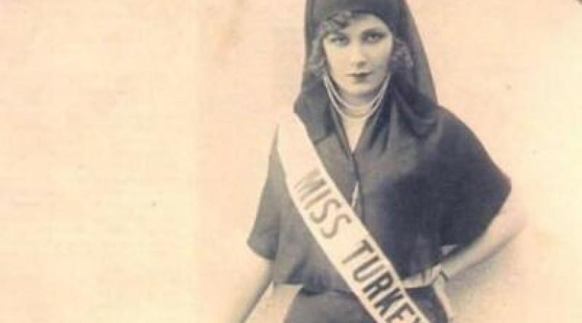 В Турции спустя 18 лет завершился суд по делу о завещании королевы красоты