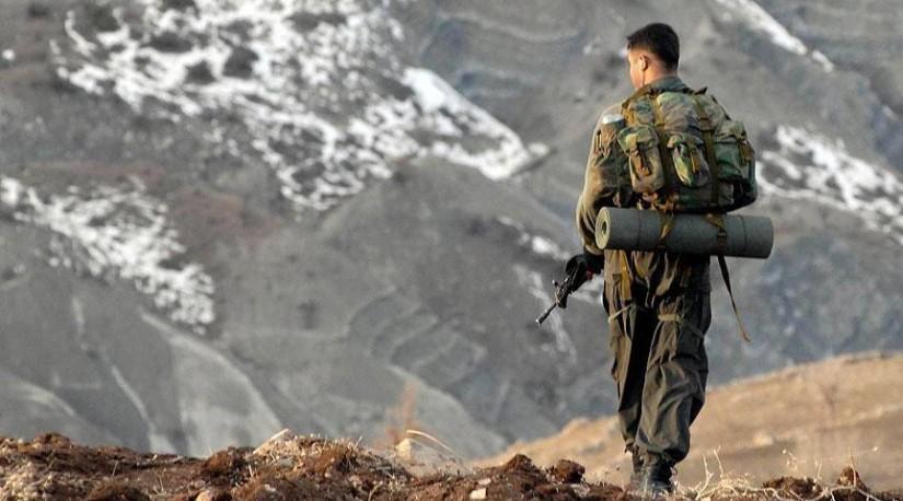 Турция и Иран готовят совместную военную операцию на севере Ирака