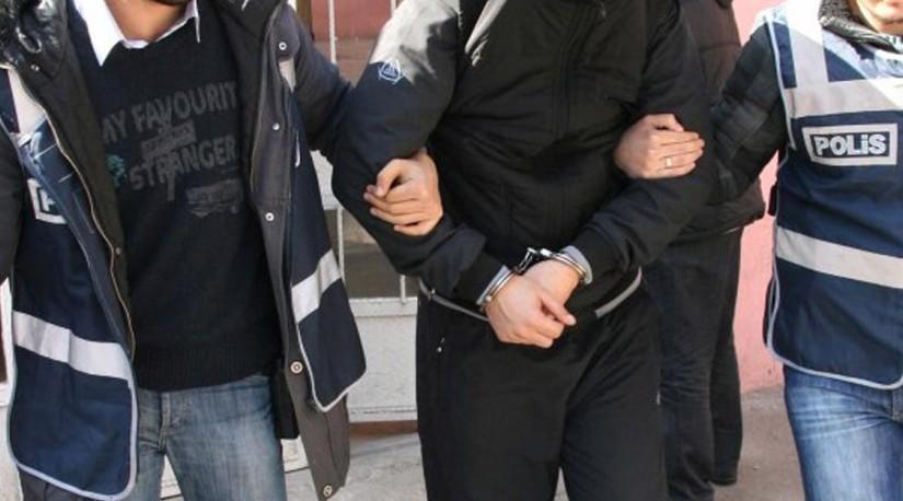 В Турции к пожизненным срокам приговорены 47 бывших военнослужащих