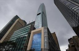 Президент Эрдоган откроет 35-этажное здание «Турецкого дома» в Нью-Йорке