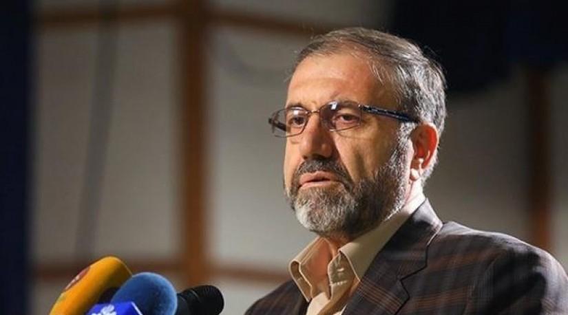 Турция и Иран проведут совместную операцию по контролированию общей границы